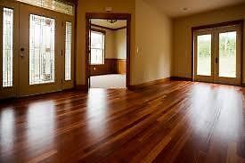 Hardwood Flooring |  Flooring | Engineered Hardwood by rotate11
