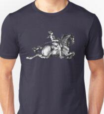 Capriole Unisex T-Shirt