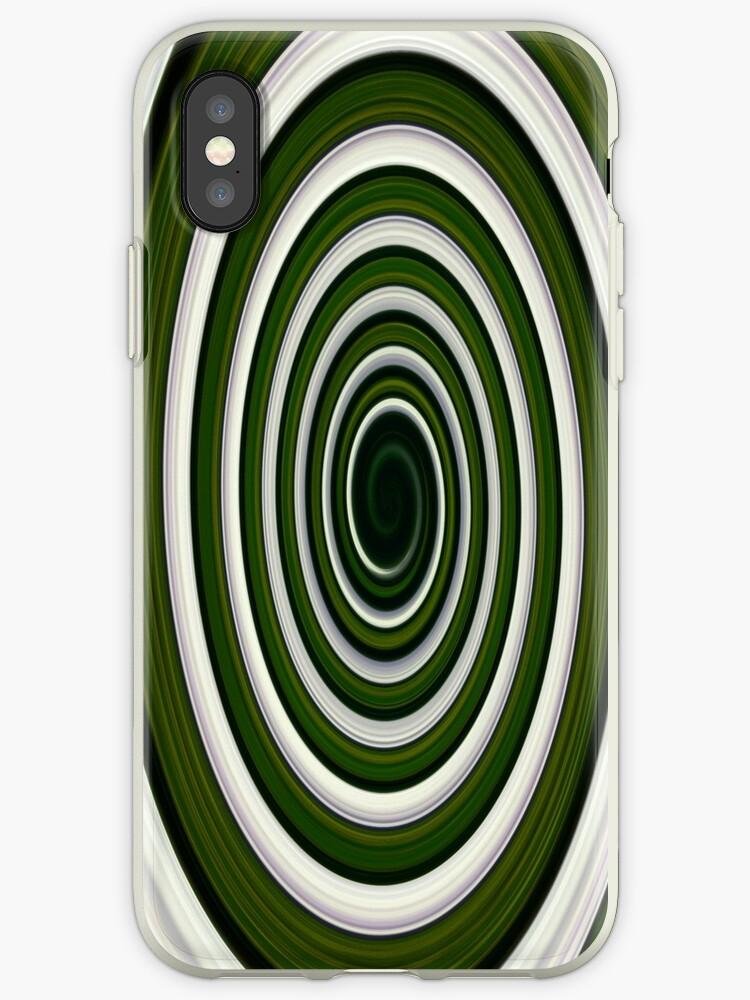 Spiral by artdavba