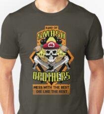 Band of Smash Brothers T-Shirt