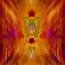 ..... A b s o l u t e ..... by TheBrit