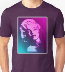 Marilyn Monroe Tee T-Shirt