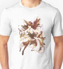 Kantai Collection [ Kongou! ] Slim Fit T-Shirt