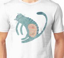 INTERNAL CONSPIRACY Unisex T-Shirt