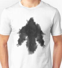 Vengeful Angel T-Shirt