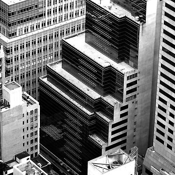 stacked towers by Rjfm66bp