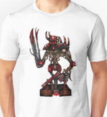 Slaughter Machine Unisex T-Shirt