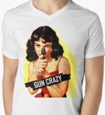 Gun Crazy Classic T-Shirt