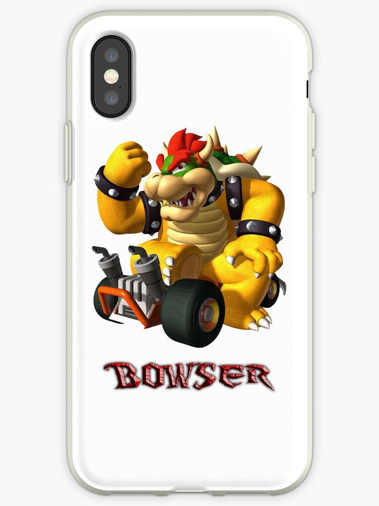 bowser phone by slavetofreedom 216