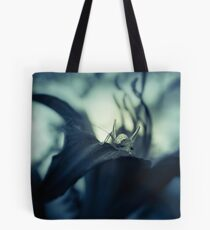Here's looking at you, Kid (2. version) Tote Bag