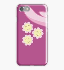 Cheerilee iPhone Case/Skin