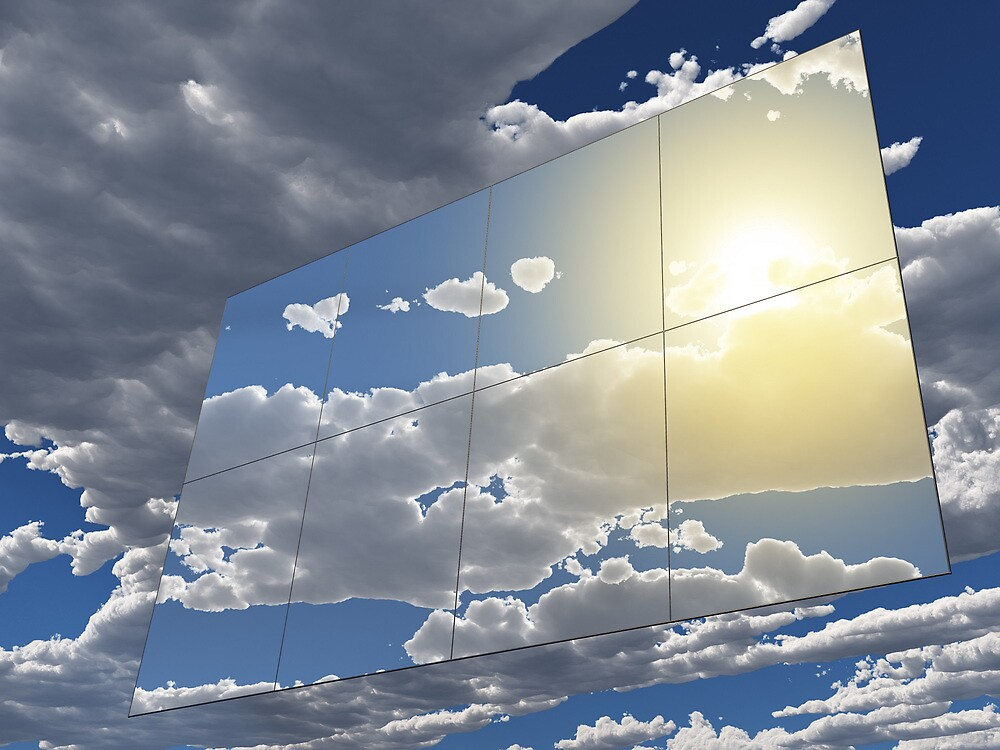 Solar Energy Tampa Florida - Solar Energy Equipment Supplier Tampa by Solar Energy Tampa Florida