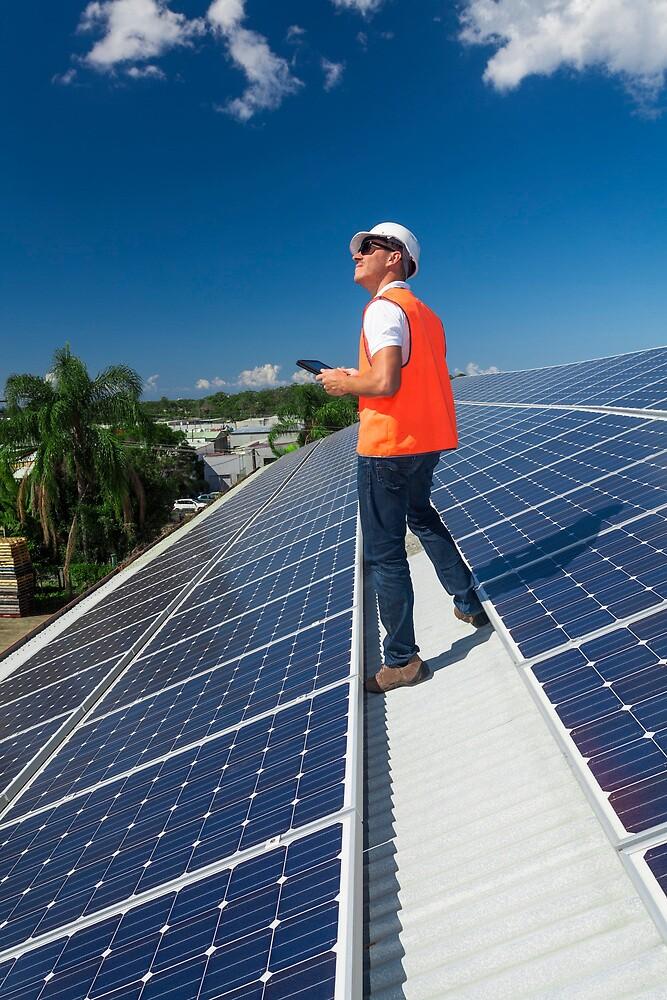 Solar Energy Tampa Florida - Solar Energy Equipment Tampa Florida by Solar Energy Tampa Florida