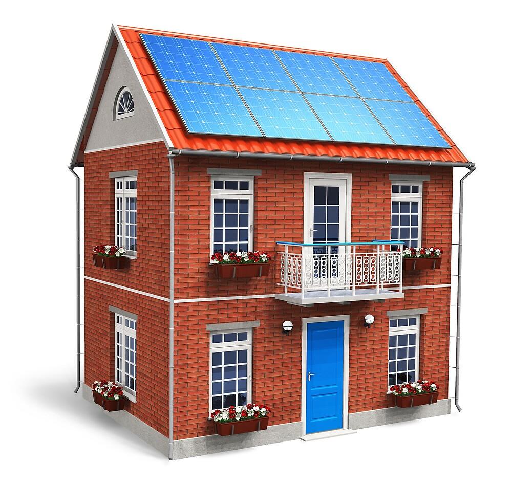 Solar Energy Tampa Florida - Solar Installation Tampa Florida by Solar Energy Tampa Florida