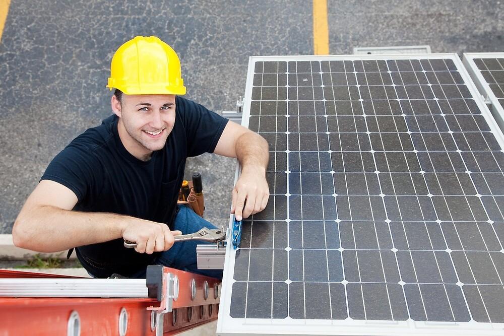 Solar Energy Tampa Florida - Solar Power Tampa Florida by Solar Energy Tampa Florida