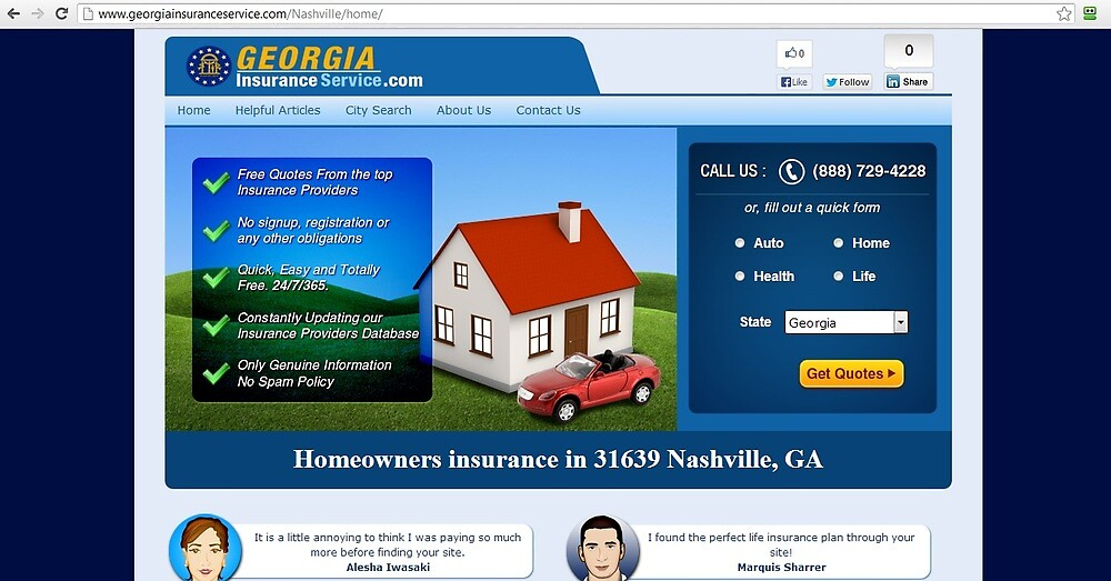 Salvaging Your household Utilizing Lucrative Strategies  by Serafforkwhofdy