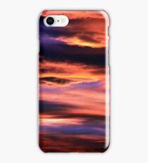 Mystic Sky iPhone Case/Skin
