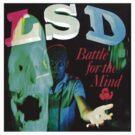 LSD  by sashakeen