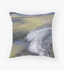 Dovedale 6 Throw Pillow