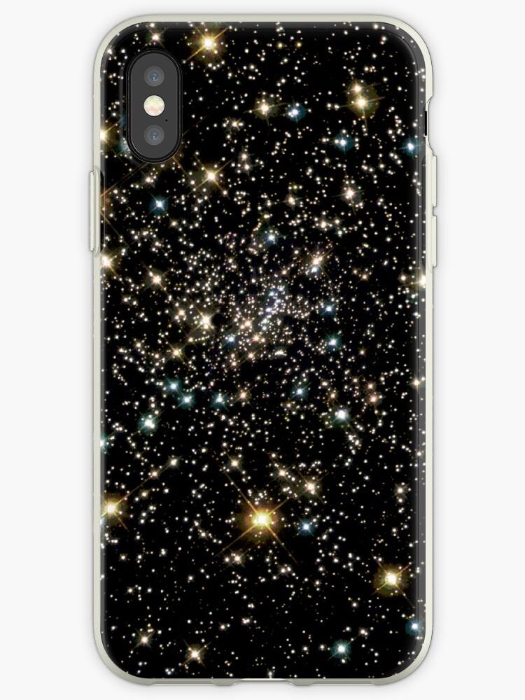 Starry Night by Em O'Reilly