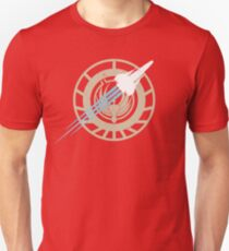 Battle Stars T-Shirt