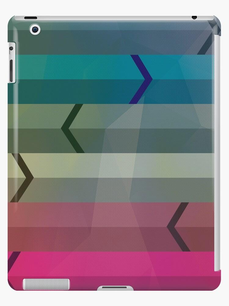 Color Bar by MaruDashi