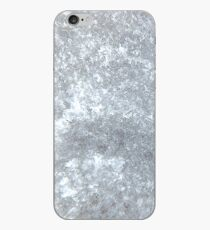 Snow yourself ! iPhone Case