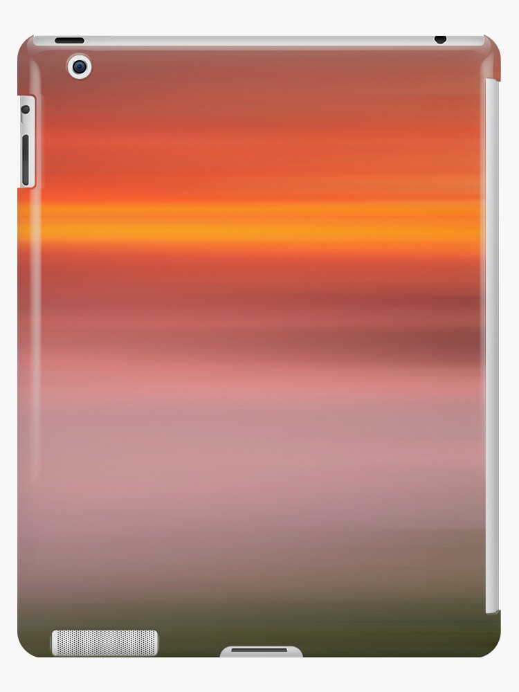 Ipad 5 by MikeBarber