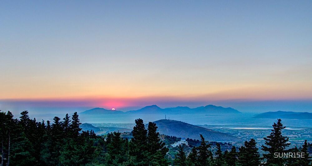 SUNS3T by SUNR15E