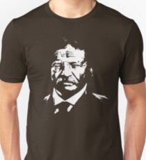 Teddy Rosevelt T-Shirt