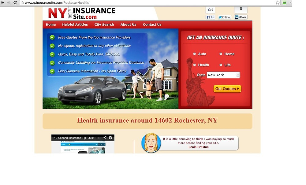 Investment Health insurance Stretch your budget  by popevke1d