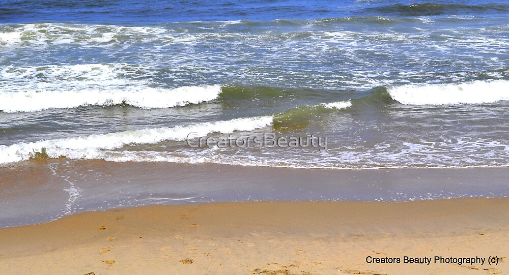 Ocean Grove, NJ by CreatorsBeauty