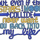 Really Don't Care by Demi Lovato by dellovesyou