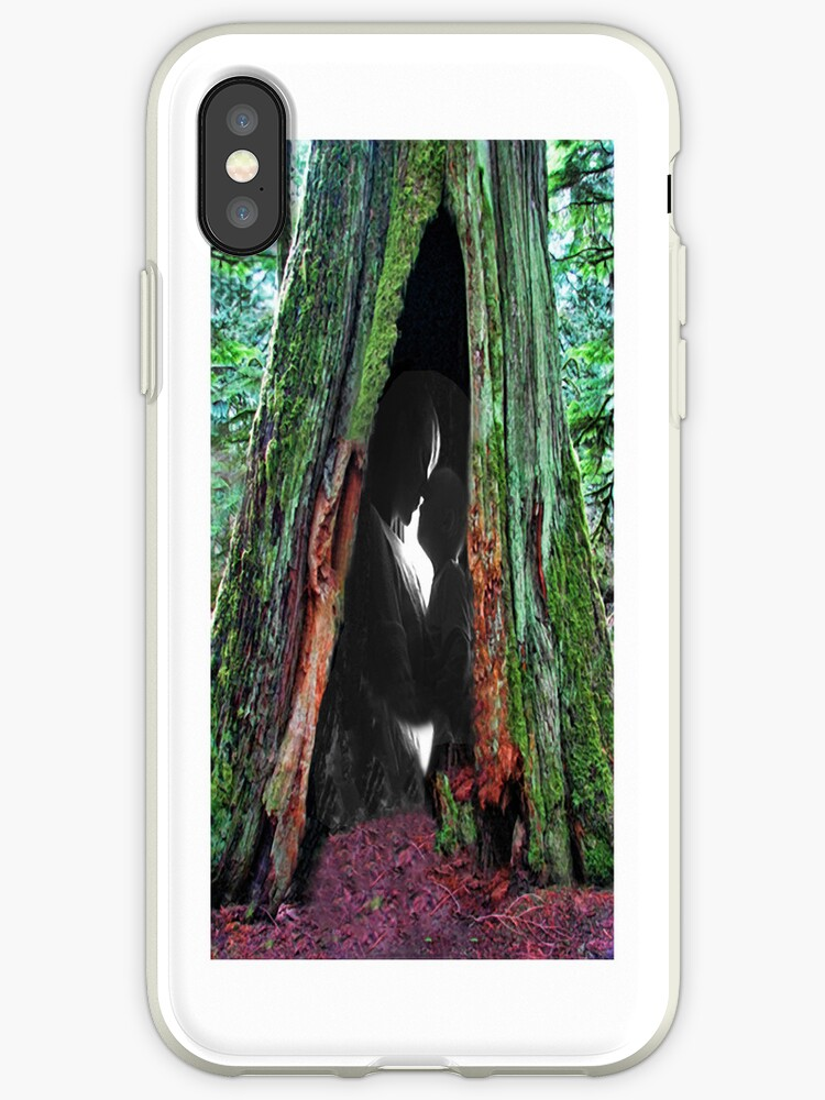 ✿♥‿♥✿LOVE CAN BE FOUND IN NATURE WHERE U LEAST EXPECT IT IPHONE CASE✿♥‿♥✿ by ✿✿ Bonita ✿✿ ђєℓℓσ
