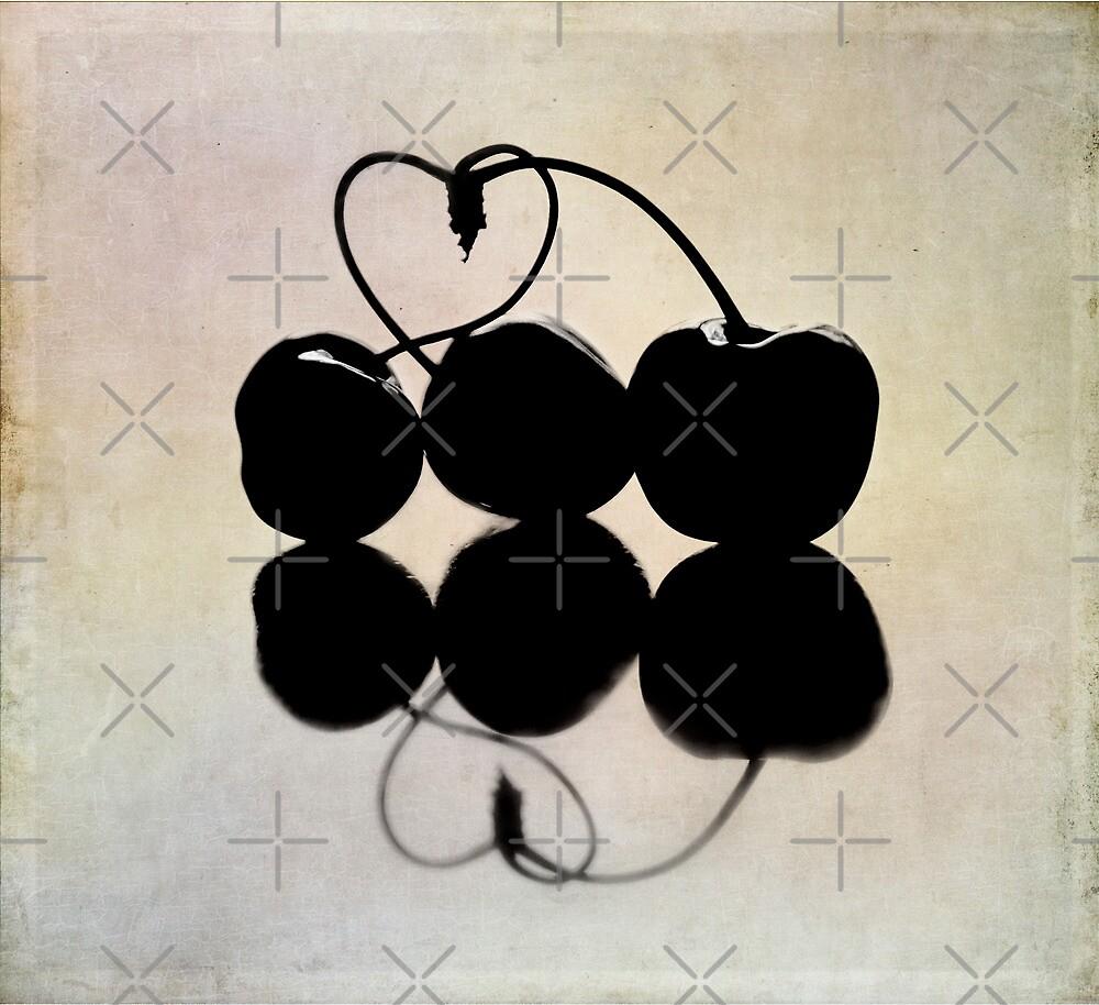 trio by Ingrid Beddoes