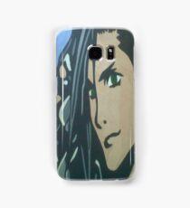 Laguna Loire Samsung Galaxy Case/Skin