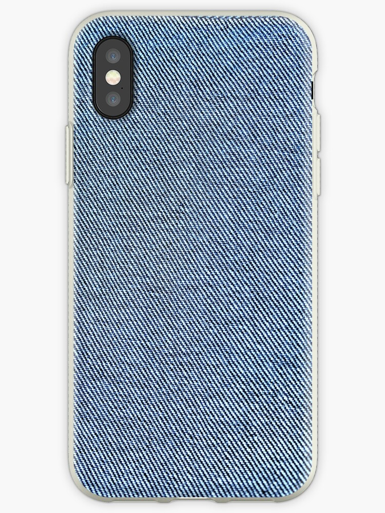 iPhone Jeans 3 by Kevin McLeod