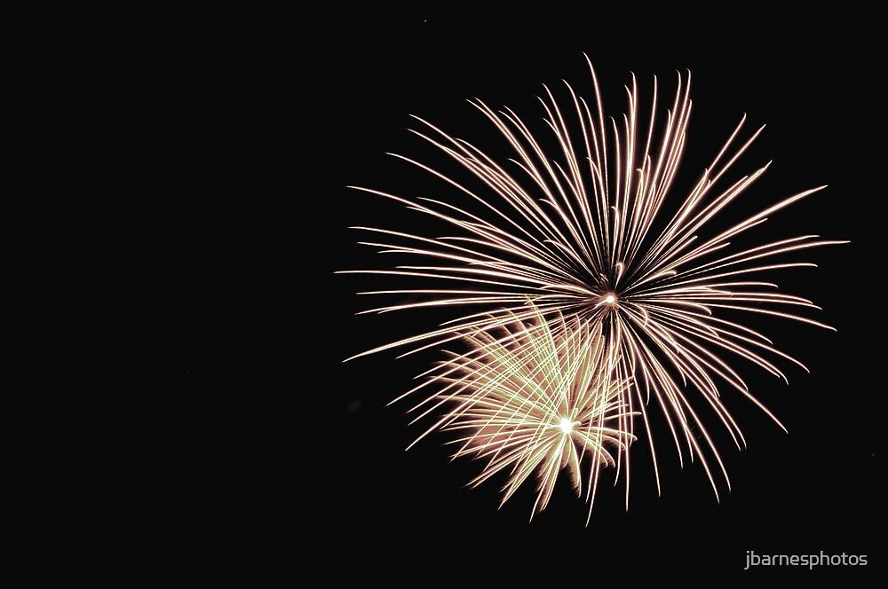 Fireworks 6 by jbarnesphotos