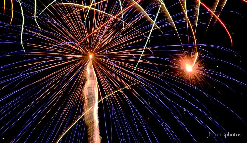 Fireworks 7 by jbarnesphotos