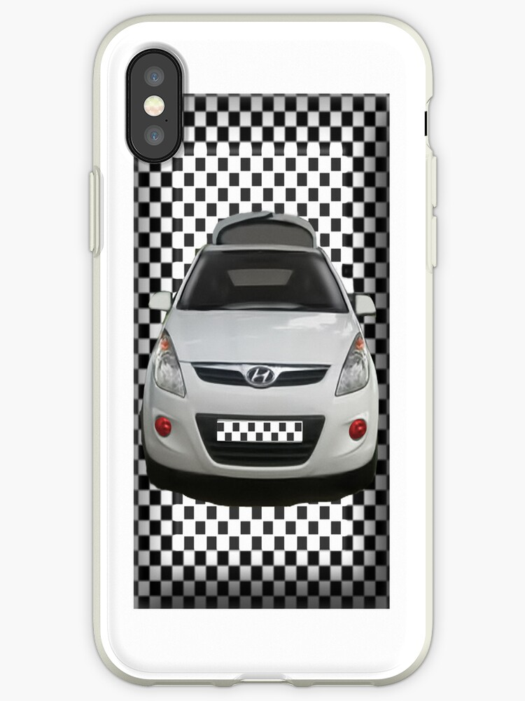 。◕‿◕。 CHECKIN OUT THE CAR IPHONE CASE 。◕‿◕。 by ✿✿ Bonita ✿✿ ђєℓℓσ