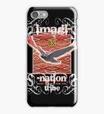 crow 2 iPhone Case/Skin