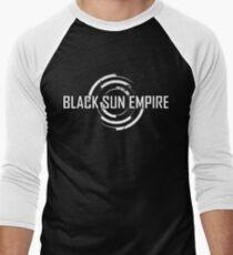 Black Sun Empire LOGO T-Shirt