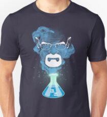 Live Free Or Die Unisex T-Shirt