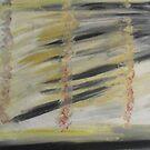 Tornado Alley by Jerrat Walker
