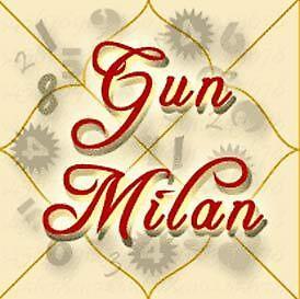 Gun Milan Online Free by csdnsbndvsfs