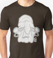 Wrinkle T-Shirt