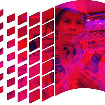 Windows 98 Yung Lean by Methy0