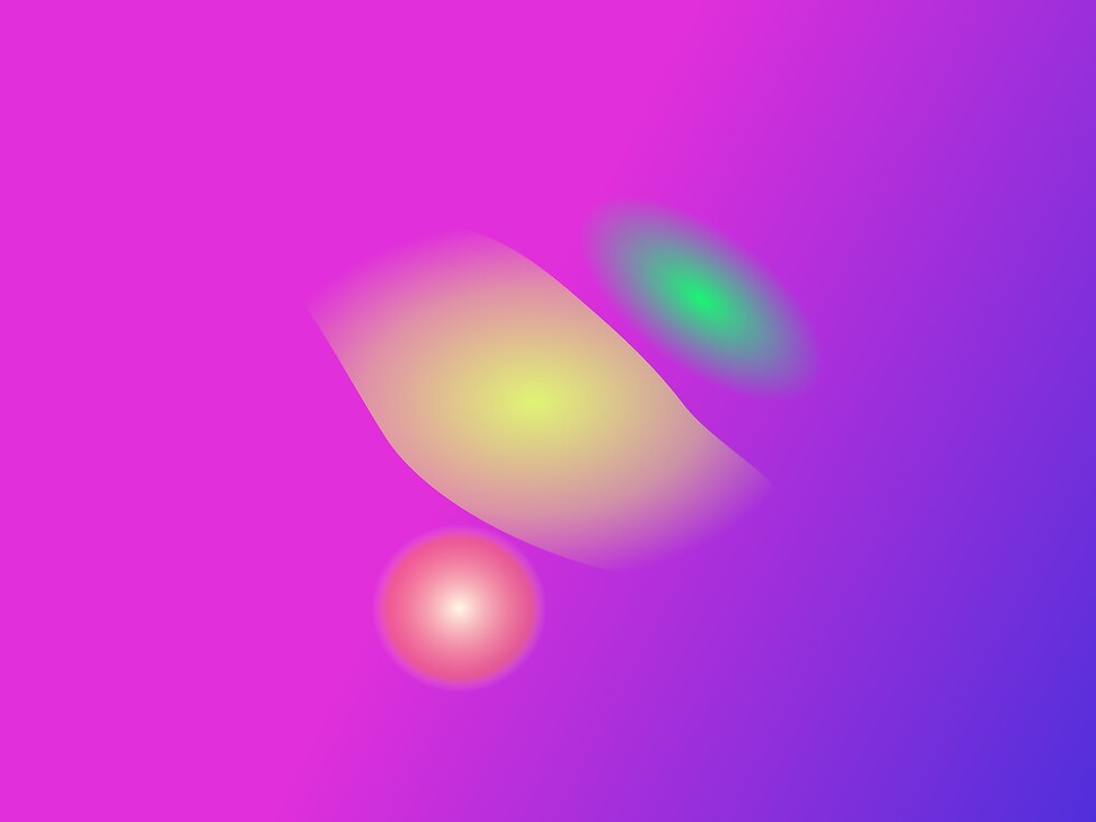 Mathematical Precision by masabo