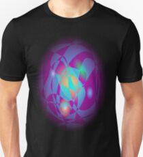 Mathematical Precision T-Shirt