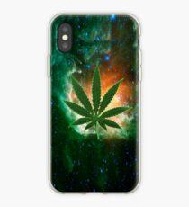 HighPhone Case iPhone Case